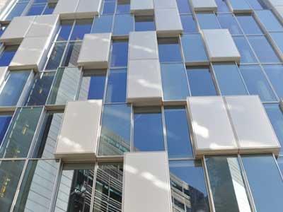 conto termico: da edifici normali a edifici nzeb