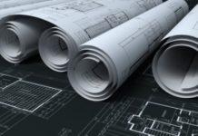 SCIA in edilizia