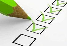 Come cambia il protocollo ITACA con i nuovi decreti efficienza energetica