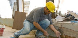 Quanto costa ristrutturare casa? Ecco la situazione in Italia