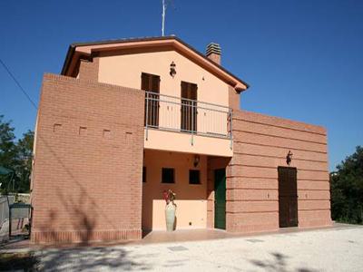 Acquisto seconda casa spese elegant i errori pi comuni - Parcella notaio per acquisto seconda casa ...