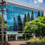 La chiusure trasparenti dell'involucro edilizio: le nuove tecnologie