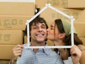 Bonus mobili giovani coppie cumulabile con quello per i lavori edilizi