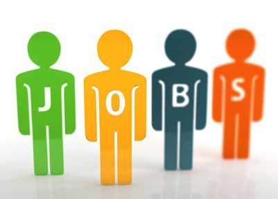 Fondi per l'Autoimprenditorialità: come preparare la domanda