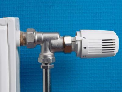 Quanto costano le valvole termostatiche? Chiarezza, prima di tutto