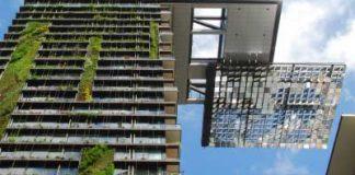 Protocollo ITACA: costruiamo davvero sostenibile?
