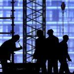 Sondaggio 2016 sull'uso del BIM nel settore delle costruzioni