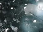 "AGC Asahi Glass presenta ""Amorphous"""
