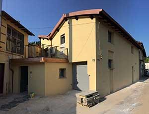 Klimahouse Toscana