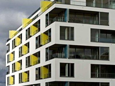 Ecobonus ok per il condominio le regole per la cessione del credito for Regole di condominio