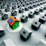 La riqualificazione energetica complessiva è sempre conveniente?