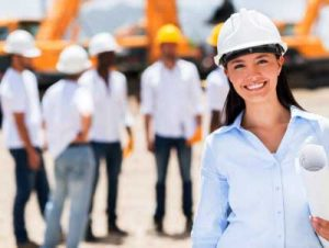 Gli incarichi per i servizi di architettura e ingegneria nel nuovo codice appalti