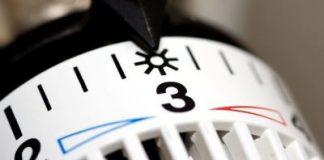 Contabilizzazione indiretta del calore: protocollo aperto o chiuso?