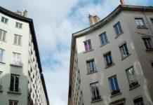 Detrazioni in edilizia