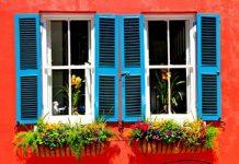 IVA agevolata e beni significativi: focus su serramenti e infissi