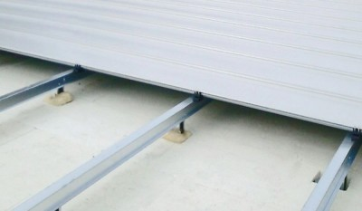 Copetura-metallica-piana-600x350