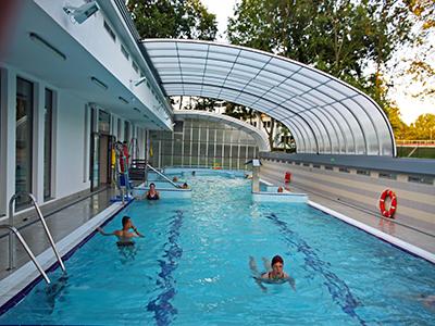 alukov-zastreseni-bazenu-style