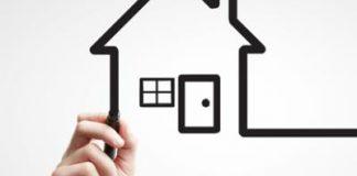 Permessi edilizi, opere minori ed edilizia libera: cosa c'è da sapere