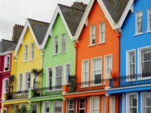 Ecobonus e agevolazioni IVA sulla casa