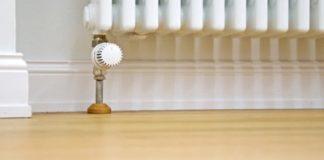 Contabilizzazione del calore: adeguare l'impianto centralizzato