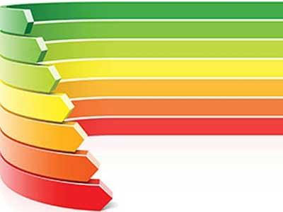 Nuovo prontuario per la compilazione dell'Attestato di Prestazione Energetica APE