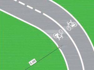 Ciclovie e Piste ciclabili: in arrivo un Masterplan dalle Infrastrutture
