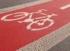 Piste ciclabili, 35 mln per la mobilità sostenibile