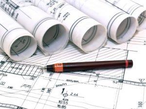 Calcolo strutturale per l'esame da Ingegneri: torna il prontuario ragionato