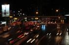digitalizzazione infrastrutture