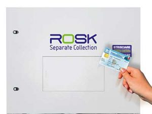 Rosk anche per i condomini