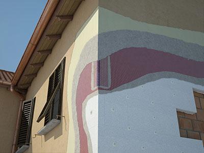 Dettaglio-Sistema-a-Cappotto-su-facciata_RGB