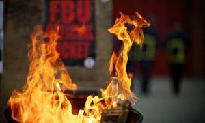 professionisti antincendio formazione a distanza