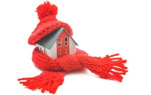 Gli interventi sulla casa per ridurre le dispersioni termiche