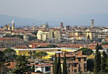 recupero periferie urbane