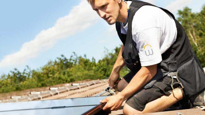 Il solare si evolve con il mercato edilizio: da impianto a sistema