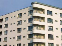 Termoregolazione in condominio: soluzioni tecniche per risparmiare
