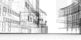Analisi statica per le murature: dalla teoria alla pratica, il sw DomusWall MG