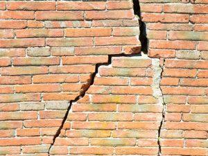Calcolo strutturale per le murature: ecco il manuale pratico