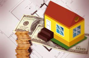 mercato immobiliare ripresa grazie a detrazioni 2016