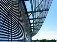 Ecobonus 65% schermature solari
