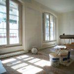 Interventi in edilizia contro l'inquinamento indoor