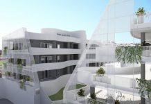 sostenibilità edifici