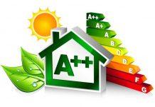 Certificazione energetica degli edifici: trasmissione APE regione per regione