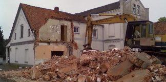 piano casa bonus sostituzione edilizia