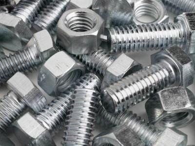 check list carpenteria metallica