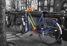 mobilità sostenibile ciclovie turistiche