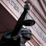L'importanza della formazione qualificata per l'esercizio della funzione di Consulente Tecnico del Tribunale (C.T.U. e Perito d'Ufficio) nei procedimenti giudiziari