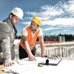Nuovo Codice Appalti: studi professionali in RTP e requisiti