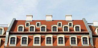 Mercato dei serramenti residenziale: l'80% destinato alle ristrutturazioni