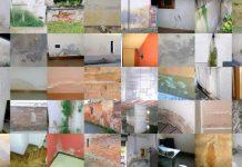 Diagnosi e correzione dell'umidità da risalita muraria: Maggioli annuncia il manuale operativo